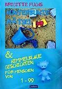 Cover: https://exlibris.azureedge.net/covers/9783/9812/7516/2/9783981275162xl.jpg