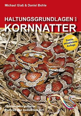 Cover: https://exlibris.azureedge.net/covers/9783/9813/1765/7/9783981317657xl.jpg