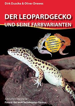Cover: https://exlibris.azureedge.net/covers/9783/9813/1768/8/9783981317688xl.jpg