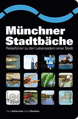 Cover: https://exlibris.azureedge.net/covers/9783/9813/1909/5/9783981319095xl.jpg