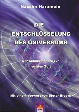 Cover: https://exlibris.azureedge.net/covers/9783/9813/2627/7/9783981326277xl.jpg