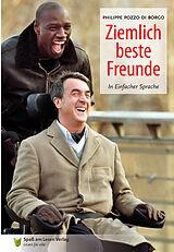 ziemlich beste freunde online kostenlos anschauen deutsch