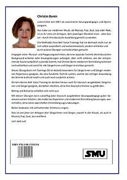Cover: https://exlibris.azureedge.net/covers/9783/9813/3153/0/9783981331530xl.jpg