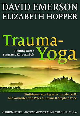 Cover: https://exlibris.azureedge.net/covers/9783/9813/3894/2/9783981338942xl.jpg