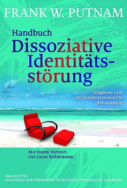 Cover: https://exlibris.azureedge.net/covers/9783/9813/3899/7/9783981338997xl.jpg