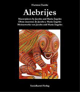 Cover: https://exlibris.azureedge.net/covers/9783/9814/0345/9/9783981403459xl.jpg
