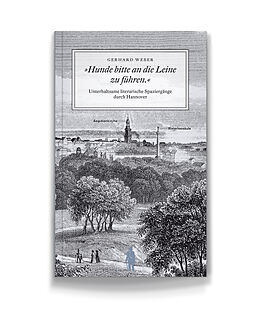 Cover: https://exlibris.azureedge.net/covers/9783/9814/0459/3/9783981404593xl.jpg