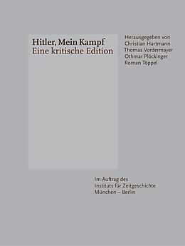 Cover: https://exlibris.azureedge.net/covers/9783/9814/0523/1/9783981405231xl.jpg