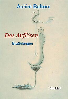 Cover: https://exlibris.azureedge.net/covers/9783/9814/1853/8/9783981418538xl.jpg