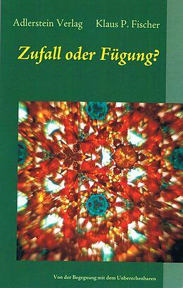 Cover: https://exlibris.azureedge.net/covers/9783/9814/1953/5/9783981419535xl.jpg