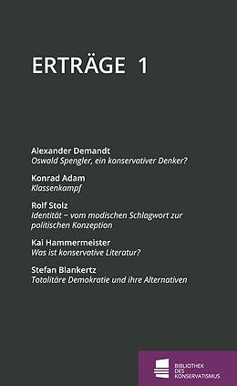 Cover: https://exlibris.azureedge.net/covers/9783/9814/3101/8/9783981431018xl.jpg