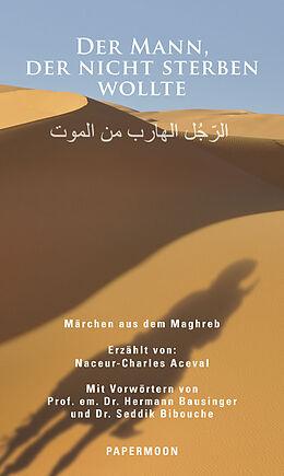 Cover: https://exlibris.azureedge.net/covers/9783/9814/3248/0/9783981432480xl.jpg