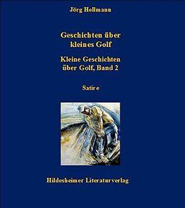 Cover: https://exlibris.azureedge.net/covers/9783/9814/4318/9/9783981443189xl.jpg