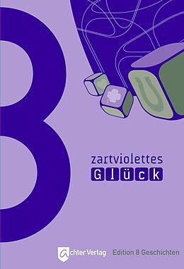 Cover: https://exlibris.azureedge.net/covers/9783/9814/5621/9/9783981456219xl.jpg