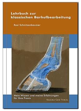 Cover: https://exlibris.azureedge.net/covers/9783/9814/6417/7/9783981464177xl.jpg