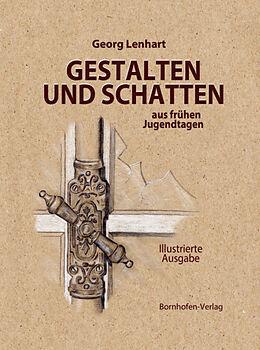 Cover: https://exlibris.azureedge.net/covers/9783/9814/9552/2/9783981495522xl.jpg