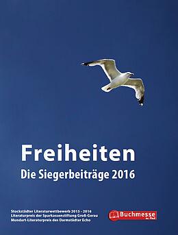 Cover: https://exlibris.azureedge.net/covers/9783/9814/9556/0/9783981495560xl.jpg