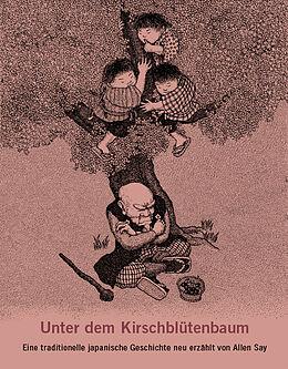 Cover: https://exlibris.azureedge.net/covers/9783/9815/0668/6/9783981506686xl.jpg