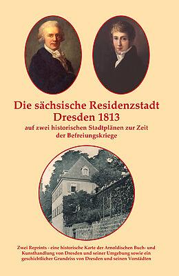 Cover: https://exlibris.azureedge.net/covers/9783/9815/0700/3/9783981507003xl.jpg