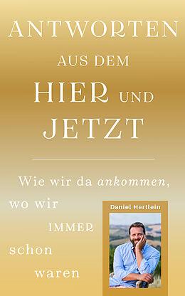 Cover: https://exlibris.azureedge.net/covers/9783/9815/2623/3/9783981526233xl.jpg
