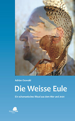 Cover: https://exlibris.azureedge.net/covers/9783/9815/2841/1/9783981528411xl.jpg