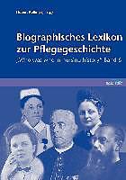 Cover: https://exlibris.azureedge.net/covers/9783/9815/3251/7/9783981532517xl.jpg