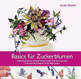 Cover: https://exlibris.azureedge.net/covers/9783/9815/3584/6/9783981535846xl.jpg