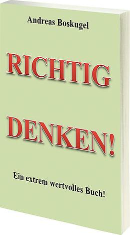 Cover: https://exlibris.azureedge.net/covers/9783/9815/3774/1/9783981537741xl.jpg