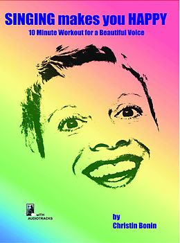 Cover: https://exlibris.azureedge.net/covers/9783/9815/4199/1/9783981541991xl.jpg