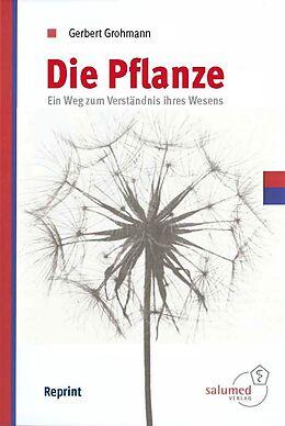 Cover: https://exlibris.azureedge.net/covers/9783/9815/5350/5/9783981553505xl.jpg