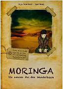 Cover: https://exlibris.azureedge.net/covers/9783/9815/5420/5/9783981554205xl.jpg