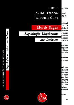 Cover: https://exlibris.azureedge.net/covers/9783/9815/6041/1/9783981560411xl.jpg