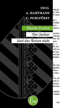 Cover: https://exlibris.azureedge.net/covers/9783/9815/6048/0/9783981560480xl.jpg