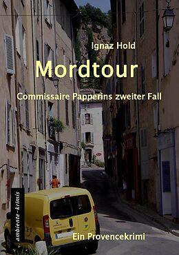 Cover: https://exlibris.azureedge.net/covers/9783/9815/6133/3/9783981561333xl.jpg