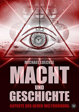 Cover: https://exlibris.azureedge.net/covers/9783/9815/6628/4/9783981566284xl.jpg