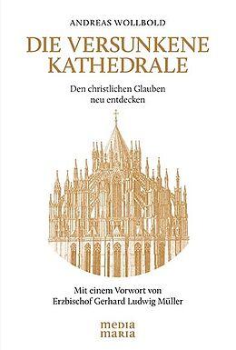 Cover: https://exlibris.azureedge.net/covers/9783/9815/6985/8/9783981569858xl.jpg
