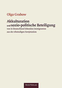 Cover: https://exlibris.azureedge.net/covers/9783/9815/7330/5/9783981573305xl.jpg