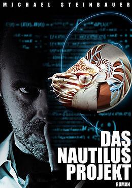 Cover: https://exlibris.azureedge.net/covers/9783/9815/7610/8/9783981576108xl.jpg