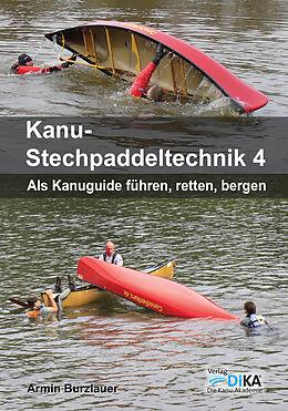 Cover: https://exlibris.azureedge.net/covers/9783/9815/7703/7/9783981577037xl.jpg