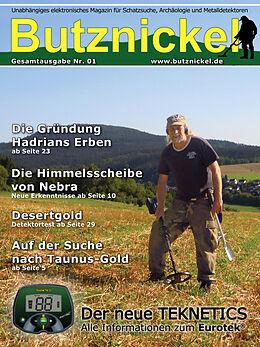 Cover: https://exlibris.azureedge.net/covers/9783/9815/9270/2/9783981592702xl.jpg