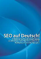Cover: https://exlibris.azureedge.net/covers/9783/9816/0030/8/9783981600308xl.jpg