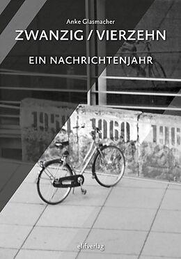 Cover: https://exlibris.azureedge.net/covers/9783/9816/1475/6/9783981614756xl.jpg