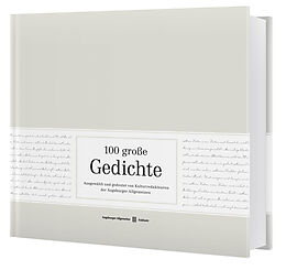 Cover: https://exlibris.azureedge.net/covers/9783/9816/1877/8/9783981618778xl.jpg