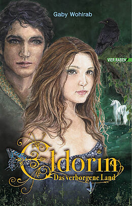 Cover: https://exlibris.azureedge.net/covers/9783/9816/2010/8/9783981620108xl.jpg