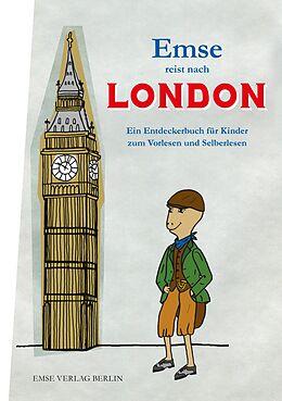 Cover: https://exlibris.azureedge.net/covers/9783/9816/2322/2/9783981623222xl.jpg