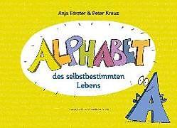 Cover: https://exlibris.azureedge.net/covers/9783/9816/2623/0/9783981626230xl.jpg