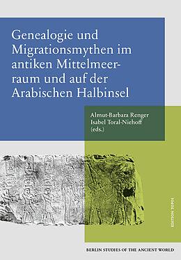 Cover: https://exlibris.azureedge.net/covers/9783/9816/3840/0/9783981638400xl.jpg