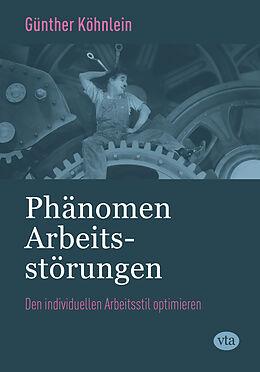 Cover: https://exlibris.azureedge.net/covers/9783/9816/6704/2/9783981667042xl.jpg