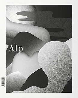 Cover: https://exlibris.azureedge.net/covers/9783/9816/7861/1/9783981678611xl.jpg