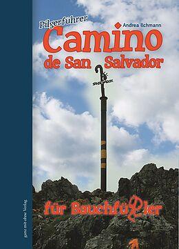 Cover: https://exlibris.azureedge.net/covers/9783/9816/8151/2/9783981681512xl.jpg